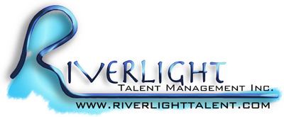 Riverlight Talent Management